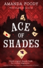 Image for Ace of shades