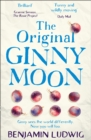 Image for The original Ginny Moon
