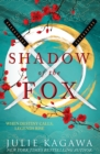 Image for Shadow of the fox