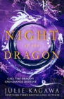 Image for Night of the dragon