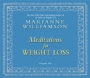 Image for Meditations for weight loss