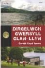 Image for Cyfres Cawdel: Dirgelwch Gwersyll Glan-Llyn