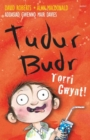 Image for Tudur Budr: Torri Gwynt!