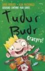 Image for Tudur Budr: Cracyrs!