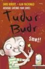 Image for Tudur Budr: Smwt!