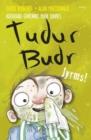 Image for Tudur Budr: Jyrms!