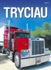Image for Cyfres Dechrau Da: Tryciau