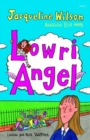 Image for Lowri Angel
