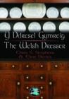 Image for Cyfres Cip ar Gymru/Wonder Wales: Y Ddresel Gymreig/The Welsh Dresser