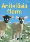 Image for Cyfres Dechrau Da: Anifeiliaid Fferm