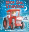Image for Nos da, tractor