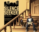 Image for The silence seeker
