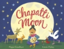 Image for Chapatti moon