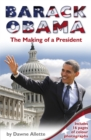 Image for Barack Obama  : the making of a president