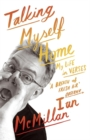Image for Talking myself home  : my life in verses