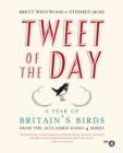 Image for Tweet of the day  : a year of Britain's birds from the acclaimed Radio 4 series