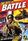 Image for The best of BattleVol. 1 : v.1