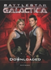 Image for Battlestar Galactica downloaded  : inside the universe of the critically acclaimed TV series