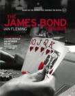 Image for The James Bond omnibusVolume 001