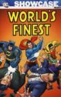 Image for World's finestVolume 3 : v. 3 : World's Finest