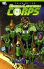 Image for Tales of the Green Lantern CorpsVol. 2 : v. 2