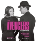 Image for The Avengers  : a celebration