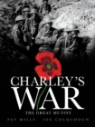 Image for Charley's war: The great mutiny