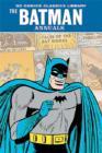 Image for The Batman annualsVol. 2 : v. 2 : Batman Annuals