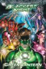 Image for Green Lantern : Green Lantern