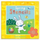 Image for Spring Stencils