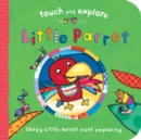 Image for Little Parrot