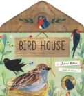 Image for Bird house