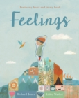 Image for Feelings