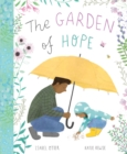 Image for The garden of hope