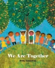 Image for We are together