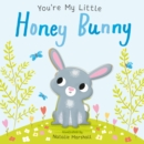 Image for You're my little honey bunny