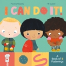 Image for I can do it