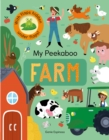 Image for My peekaboo farm