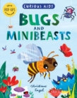 Image for Bugs and minibeasts