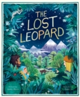 Image for The lost leopard