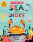 Image for Sea and shore