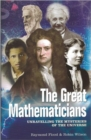 Image for The great mathematicians