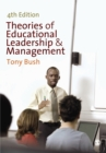 Image for Theories of educational leadership and management