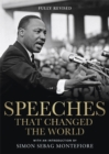 Image for Speeches that changed the world