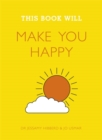 Image for This book will make you happy