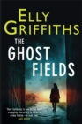 Image for The ghost fields