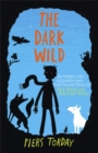 Image for The dark wild