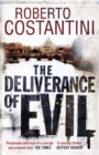Image for The deliverance of evil