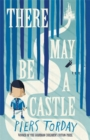 Image for There may be a castle