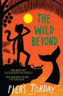 Image for The wild beyond